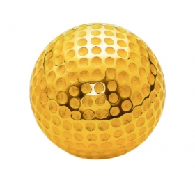 골프공 37.5g